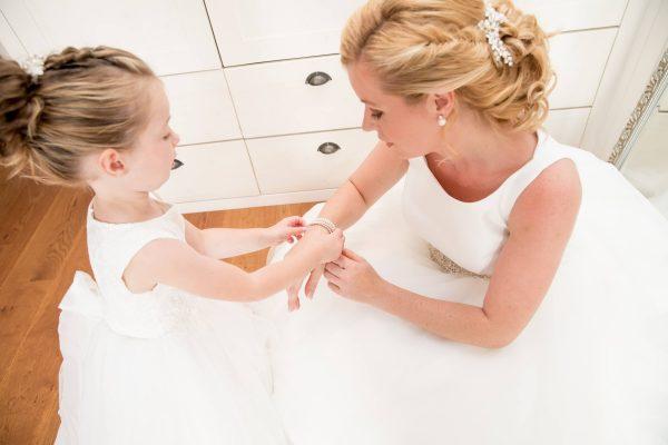 bruidsfotograaf-Rotterdam-Boathouse-trouwen-fotograaf-21